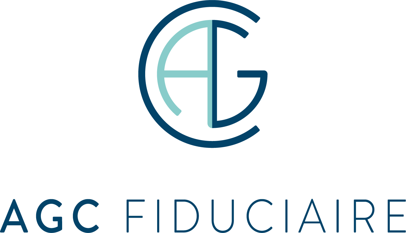 AGC FIDUCIAIRE